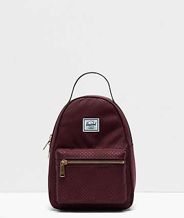 Cute Backpacks | Zumiez ca