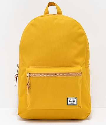 men s backpacks zumiez