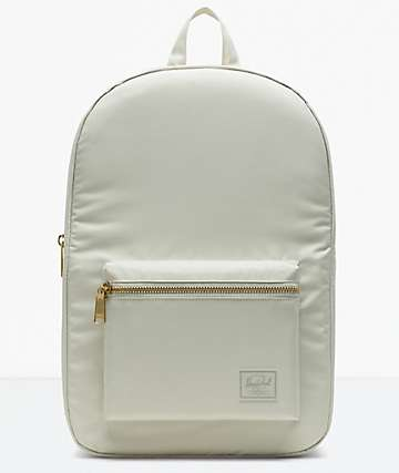 413cd422445 Herschel Supply Co. Settlement Mid Light Moonstruck Backpack