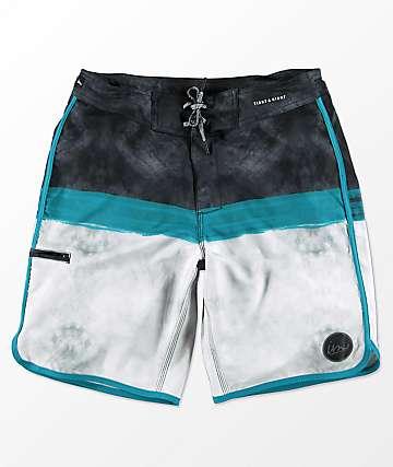 Imperial Motion Hayworth Batik Board Shorts