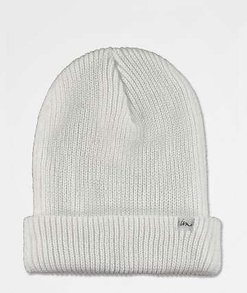 Imperial Motion Norm gorro blanco