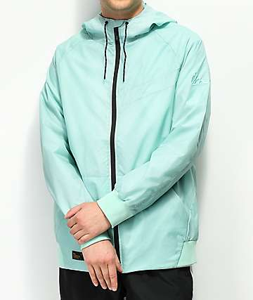 Imperial Motion Welder NTC Windbreaker Jacket