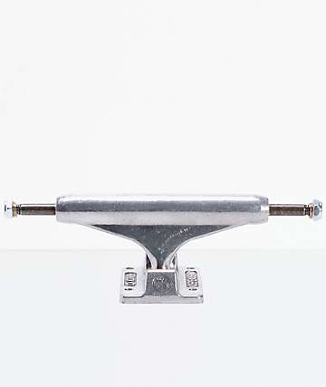 Independent Raw 139 Stage 11 Skateboard Truck