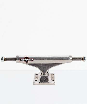 Independent Reynolds Hollow 139 Stage 11 Skateboard Truck