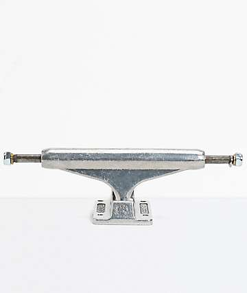 Independent Reynolds Hollow Stage 11 149 Skateboard Truck