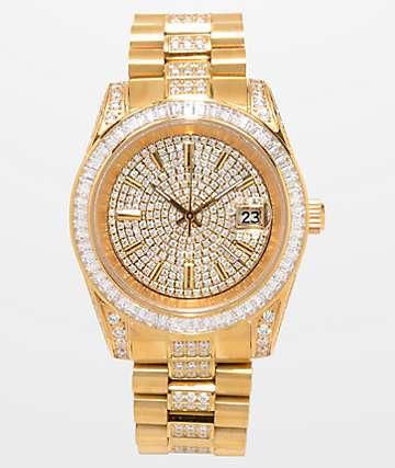 Watches for Watches zumiez