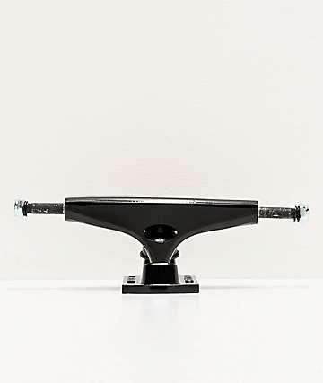 "Krux Standard Black 8.25"" Skateboard Truck"