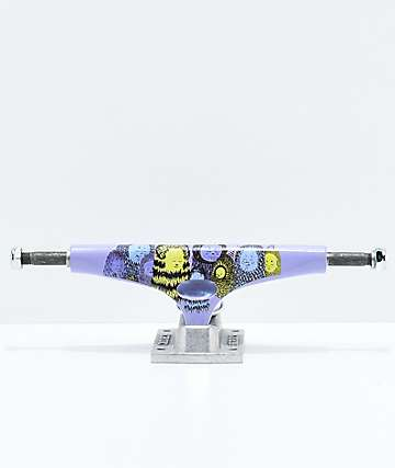"Krux Trucks Nora Pro 8.5"" Skateboard Trucks"