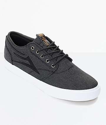 Sneakers skater nere per unisex Lakai Griffin Eastbay En Línea Ubicaciones De Los Centros Caliente Mejor Proveedor FB04LM1P