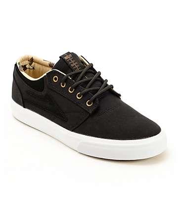 Lakai Griffin Duck Skate Shoes