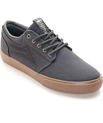 Nike Air Zoom Pegasus 33 E52v1545_Black/Cool Grey/Wolf Grey/White