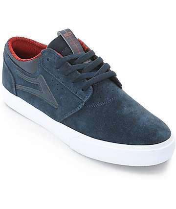 Lakai Griffin Skate Shoes