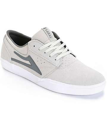 Lakai Griffin XLK Skate Shoes