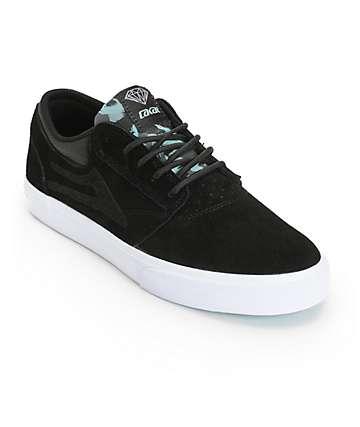 Lakai x Diamond Supply Co Griffin Skate Shoes