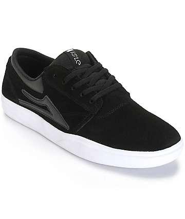 Lakai x Isle Griffin XLK Skate Shoes