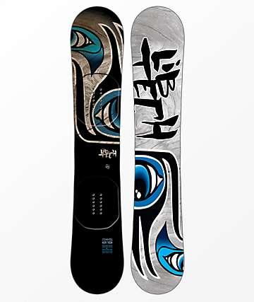 Lib Tech Lando Phoenix HP Snowboard