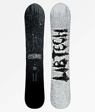 Lib Tech Skunk Ape 2019 tabla de snowboard