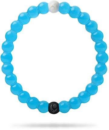 Lokai Charity Water Bracelet