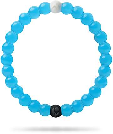 Lokai Charity Water pulsera