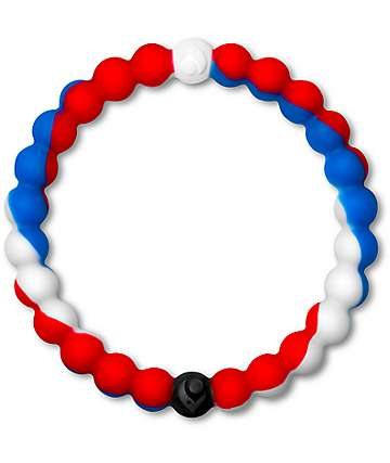 Lokai Wear Your World Bracelet