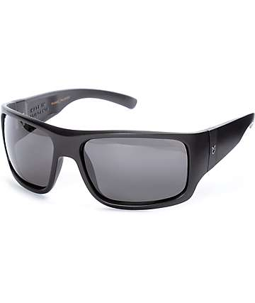 Madson X Santa Cruz Manic gafas de sol polarizadas