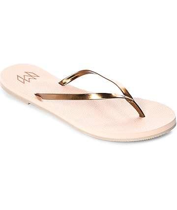 Malvados Lux Aurora Sandals