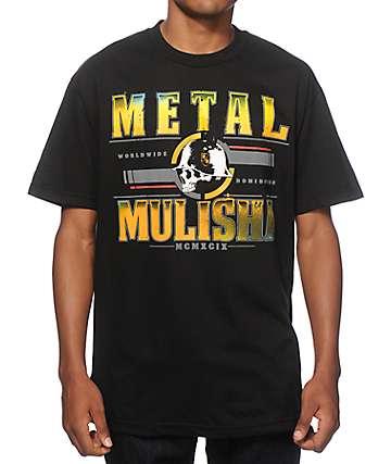 Metal Mulisha Pulse T-Shirt