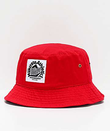 a19ed326e8 Hats - The Largest Selection of Streetwear Hats | Zumiez