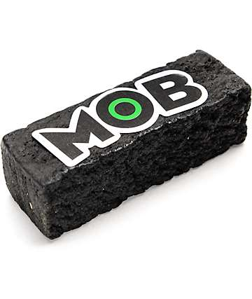 Mob Grip Grip Tape Cleaner