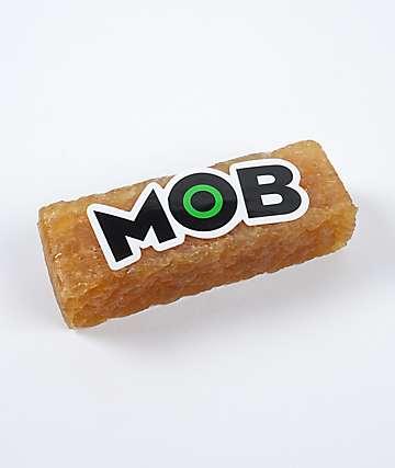 Mob Grip limpiador de lija