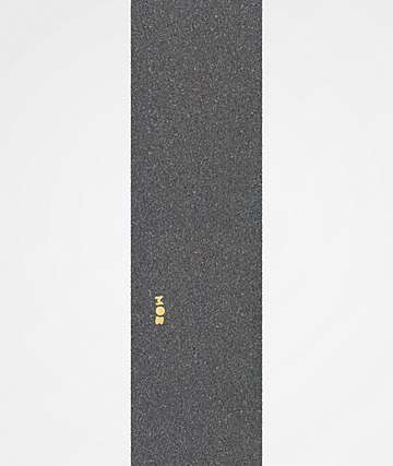 Mob New M80 Grip Tape
