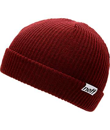 56b5d0b0038 official store boston red sox winter hats zumiez 170b6 6b2c5