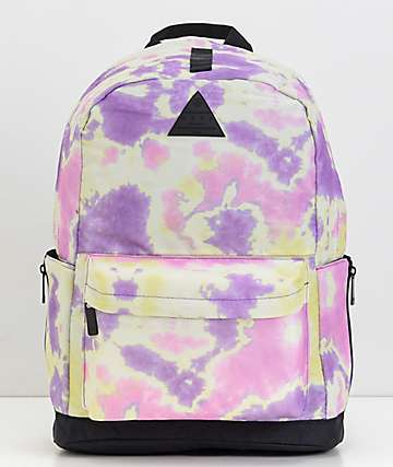 Neff Professor XL Lucid Wash Backpack