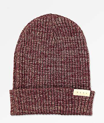 Neff Ride Lurex Port gorro