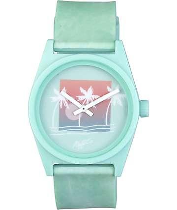 Neff Wavy Daily Wild reloj