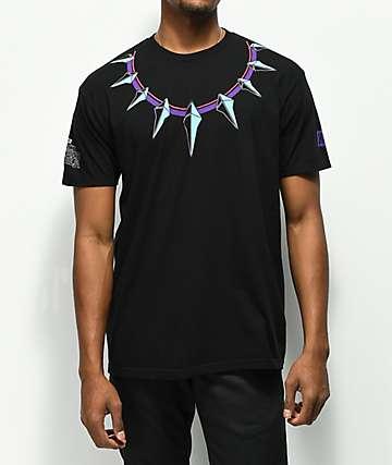 Neff X Black Panther I Am T-Shirt
