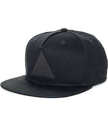 Neff X2 Snapback Hat