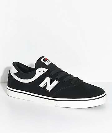new balance NB Numeric outlete