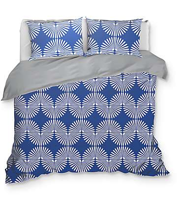 Night Shift Elite Queen Comforter Set