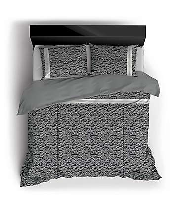 goods property comforters attractive set max intended decor wonderful bedding popular home best bedroom olaf for comforter