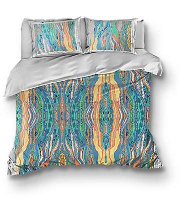 Night Shift Still Notorious Twin Comforter Set