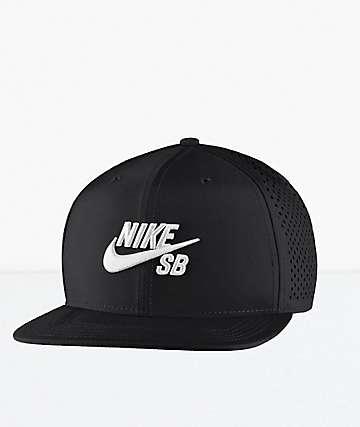 Nike SB Arobill Pro Snapback Hat