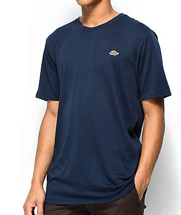 Nike SB DRY Turtle Obsidian T-Shirt