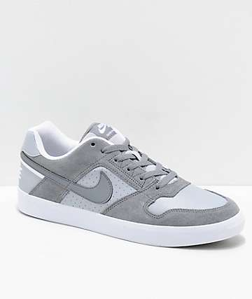 nike shoes camo white crosses zumiez application for job format