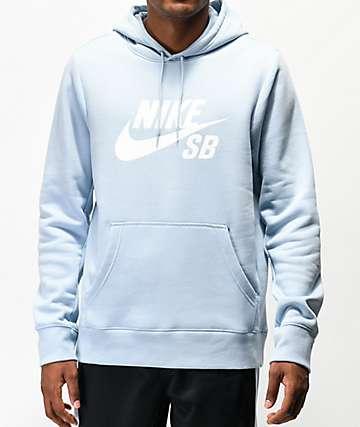 f71a99149 Hoodies & Sweatshirts For Men | Zumiez