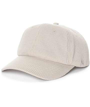 Ninth Hall Trifecta gorra béisbol térmica