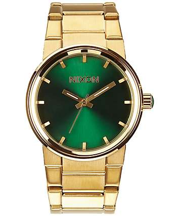 nixon watches ebay watch gold mens bhp