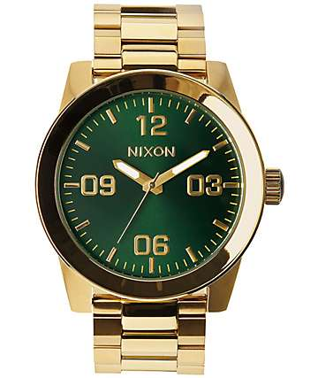 stayblue nixon en store for global market rakuten corporal living purple ss watches item