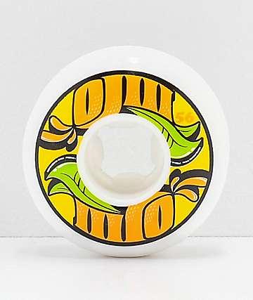 OJ III From Concentrate 56mm 101a ruedas de skate