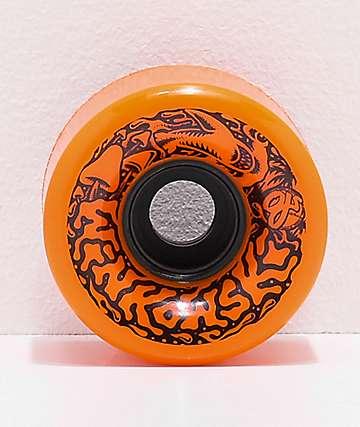 OJ Super Juice 60mm 78a Winkowski Cruiser Skateboard Wheels